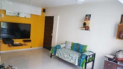 1 BHK Flats/Apartments for Sale