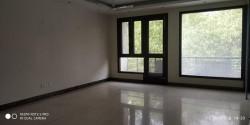 2 BHK 2 Baths Independent/Builder Floor for Sale