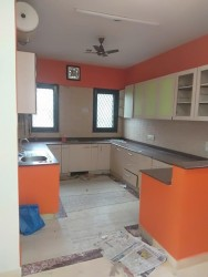 3 BHK 3 Baths Independent/Builder Floor for Sale