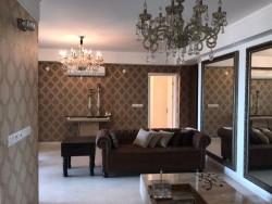 2 BHK Builder Floor 896 sqft for rent