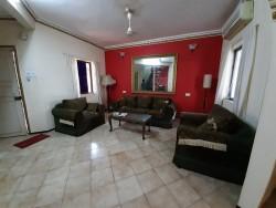 3 Bedrooms 3 Baths Independent House/Villa for Sale