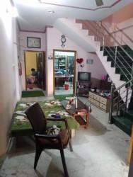 4 Bedrooms 4 Baths Independent House/Villa for Sale