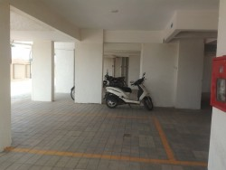 4 BHK 3 Baths Residential Flat for Rent