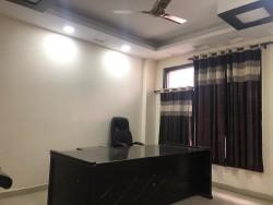 4 BHK 3 Baths Independent/Builder Floor for Rent