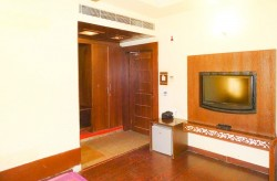 1 RK 1 Bath Studio Flat  for Rent