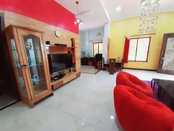 5BBedrooms 2BBaths Independent House/Villa for Sale
