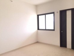 5 BHK 5 Baths Residential  Flat for Sale