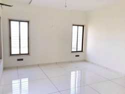 5 Bedrooms 5 Baths Independent House/Villa for Sale