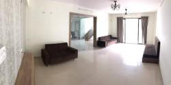 5 BHK 6 Baths Residential Flat for Sale
