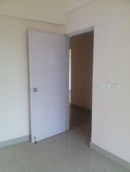 4 BHK 4 Baths Residential Flat for Rent