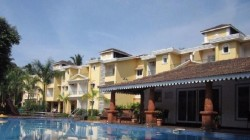 2 Bedrooms 2 Baths Independent House/Villa for Sale