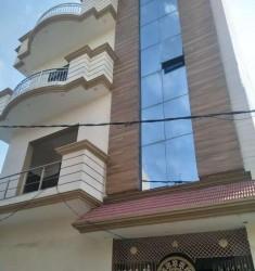 2 bhk Independent/Builder Floor for Rent