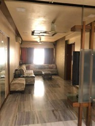 1 BHK Flats/Apartments for Rent