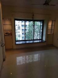 1 RK Flats/Apartments for Rent