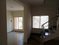 4 BHK Houses/Villas for Rent