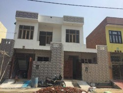 4 BHK Houses/Villas for Sale
