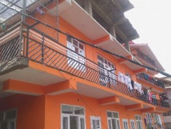 2 BHK Flats/Apartments for Sale