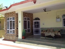 5 BHK Houses/Villas for Sale