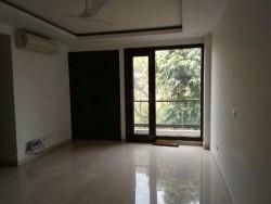 1 BHK Builder Floor for Sale