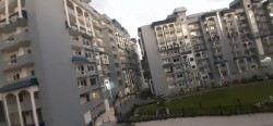 5 BHK 5 Baths Residential Apartment for Sale