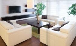 2 BHK 2 Baths Residentia lFlat for Sale