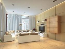 3 Bedrooms 2 Baths Independent House/Villa for Sale