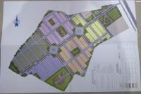 Contour Buildcon Pvt Ltd