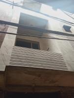 2 BHK flat in Krishna apartment
