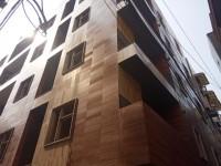 Komal Properties
