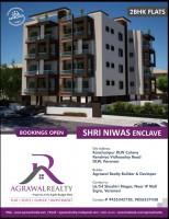 Shri Niwas Enclave