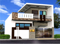 Sarnath project